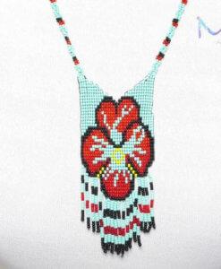 Wayuu Ketten