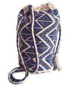 Luxury Backpack_BP1701