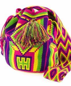 Wayuu00502 (1)