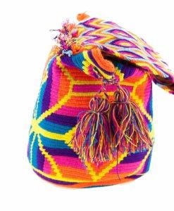 Wayuu00517 (1)