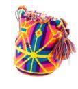 Wayuu00517 (2)