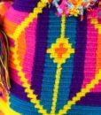 Wayuu00517 (5)