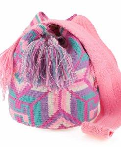 Wayuu00519 (1)