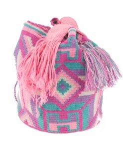 Wayuu00519 (2)