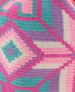 Wayuu00519 (4)