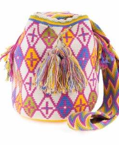 Wayuu00521 (1)
