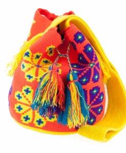 Wayuu00524 (1)