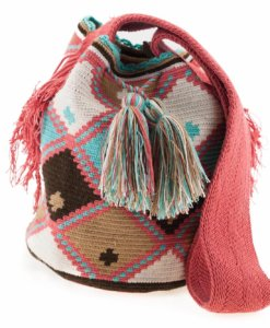 Wayuu00525 (1)