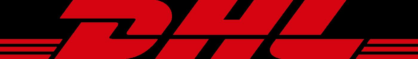 Molago Versandpartner DHL